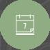 work_icon